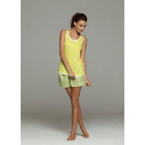 Pyjama model 28483 Esotiq
