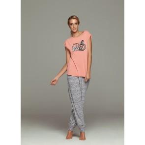 Pyjama model 28486 Esotiq