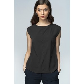 Blouse model 38394 Nife