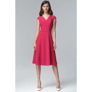 Daydress model 38396 Nife
