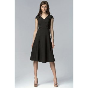 Daydress model 38397 Nife