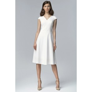 Daydress model 38398 Nife