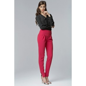 Women trousers model 38399 Nife