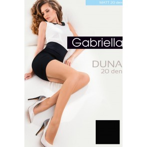 Tights model 42213 Gabriella