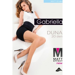 Tights model 42214 Gabriella