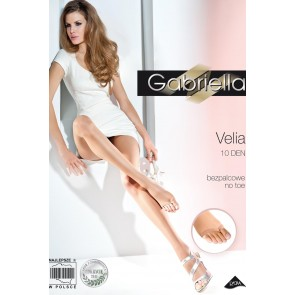 Tights model 42215 Gabriella