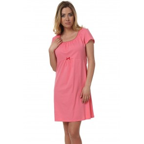Nightshirt model 43431 Italian Fashion