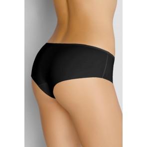 Panties model 43664 Vestiva