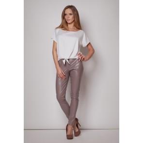 Women trousers model 44542 Figl