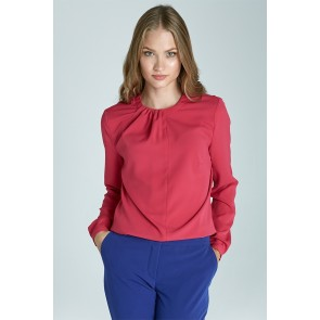 Blouse model 45818 Nife