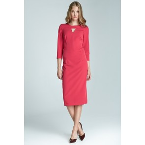 Daydress model 45820 Nife