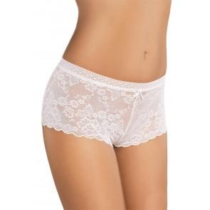 Shorts model 47746 Gabidar