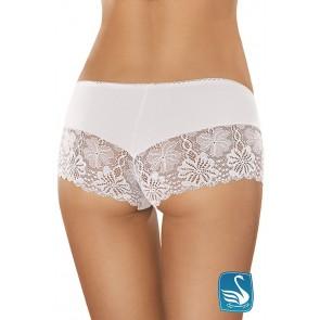 Shorts model 47748 Gabidar