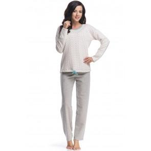 Pyjama model 47805 Dobranocka