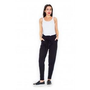 Women trousers model 48366 Katrus