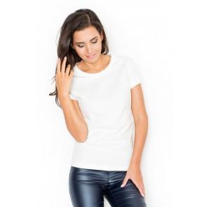 T-shirt model 48368 Katrus