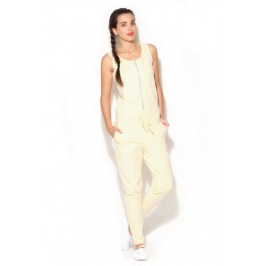 Suit model 48377 Katrus