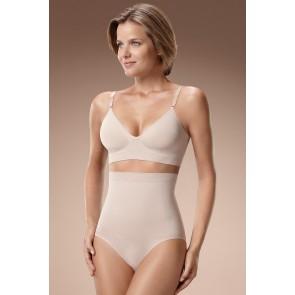 Panties model 48389 Plie