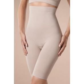 Shorts model 48393 Plie