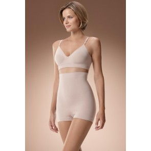 Shorts model 48398 Plie