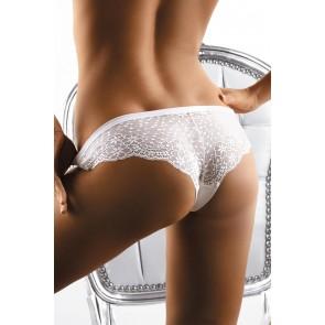 Panties model 48844 Babell