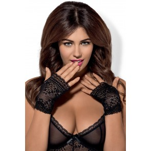 Erotic accessories model 49143 Obsessive