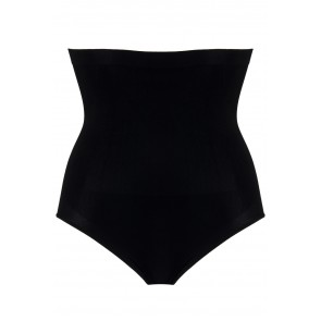 Panties model 49398 Mitex