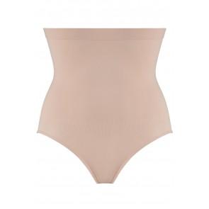 Panties model 49399 Mitex
