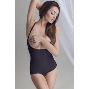 Shapewear Body model 49403 Mitex