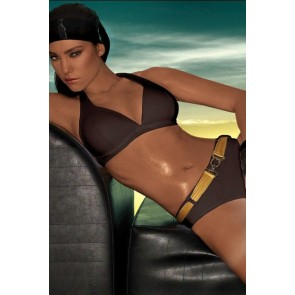 Swimsuit two piece model 50298 Demi Saison