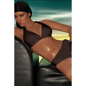 Swimsuit two piece model 50302 Demi Saison