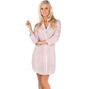 Nightshirt model 62841 Italian Fashion