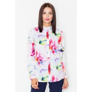 Shirt model 62972 Figl