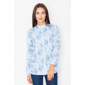 Shirt model 62973 Figl