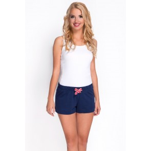 Shorts model 66041 Babella
