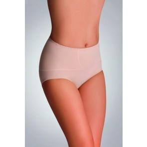Panties model 66144 Eldar