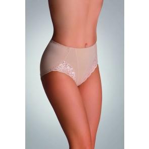Panties model 66145 Eldar