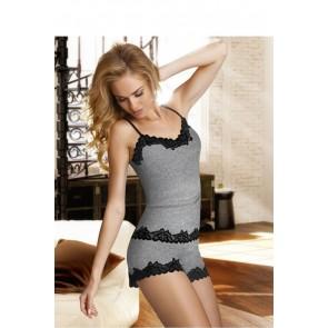 Pyjama model 66151 Eldar