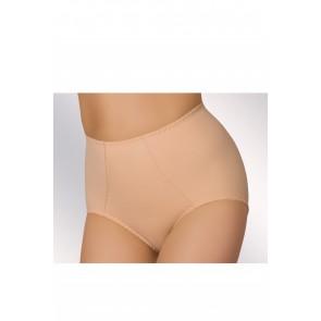 Panties model 66156 Eldar