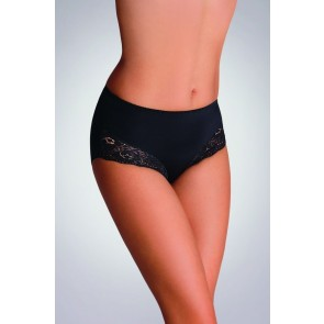 Panties model 66160 Eldar