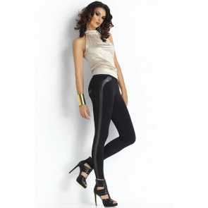 Leggins model 66293 Ewlon Trendy Legs