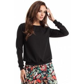 Sweatshirt model 68350 Moe
