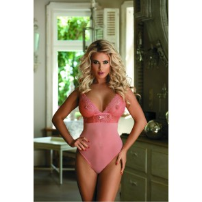 Shapewear Body model 68928 Excellent Beauty