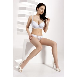 Padded bra model 69371 Vena