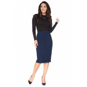 Skirt model 71399 RaWear