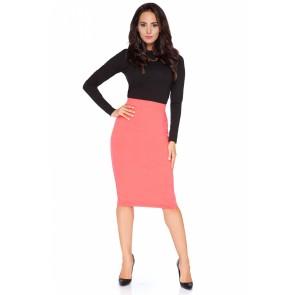 Skirt model 71400 RaWear