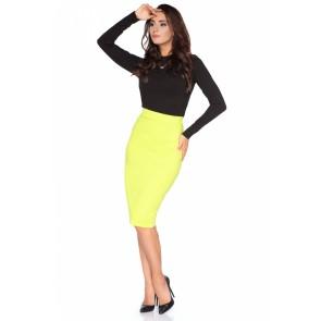 Skirt model 71401 RaWear