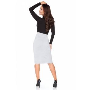 Skirt model 71402 RaWear