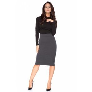 Skirt model 71403 RaWear