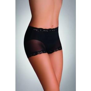 Shorts model 71615 Eldar